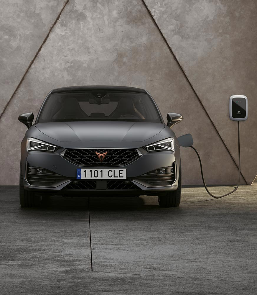 CUPRA%20Electric%20performance%20range%20front